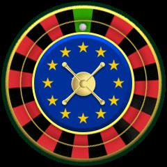 lasergame das spiele roulette